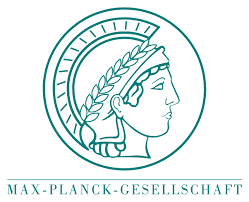 Stiftung caesar � center of advanced european studies and research assoziiert mit der Max-Planck-Gesellschaft